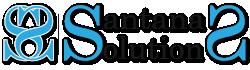 Santana Solutions