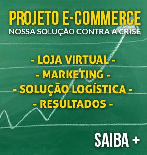 ad-ecommerce.png
